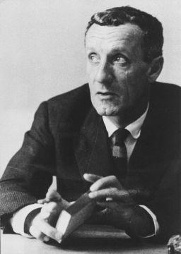 Maurice_Merleau-Ponty
